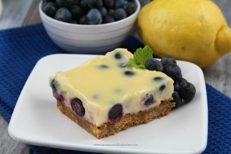 Lemon-Blueberry-Bars-Recipe