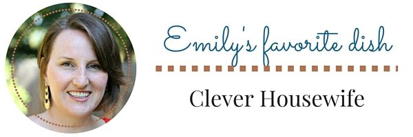 emilys-favorite-dish-new