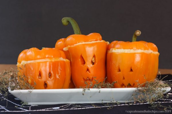 15-fun-and-creepy-halloween-dinner-recipes-from-cupcakes-and-kale-chips-for-community-table