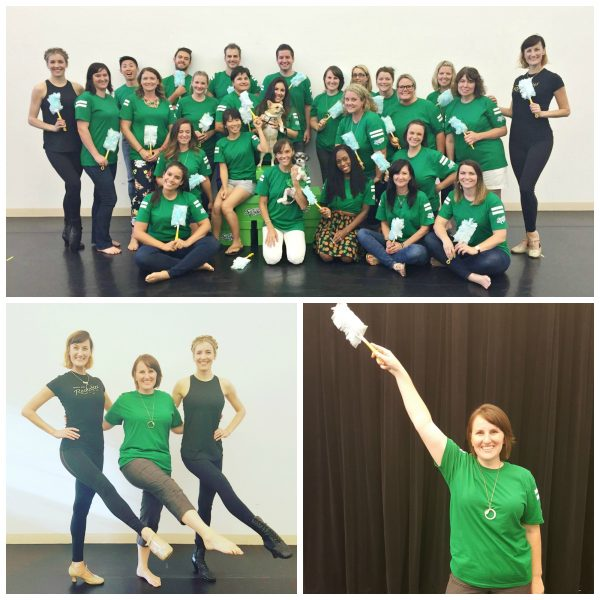 dancing-with-rockettes-at-paul-taylor-dance-company