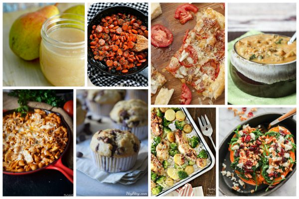 delicious-dishes-39-feature