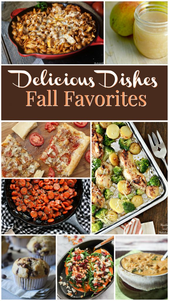 delicious-dishes-fall-favorites