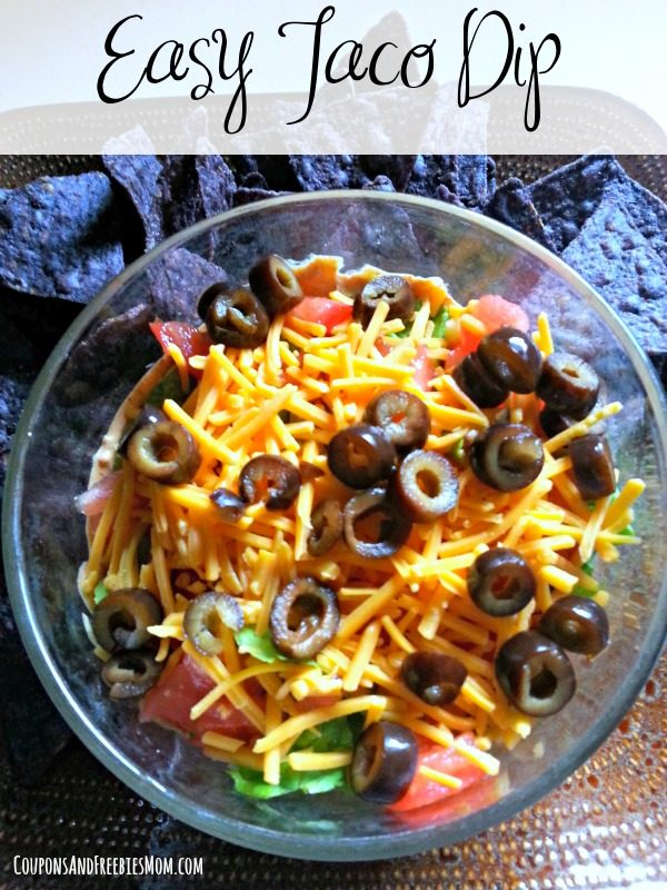 easy-taco-dip-from-coupons-and-freebies-mom
