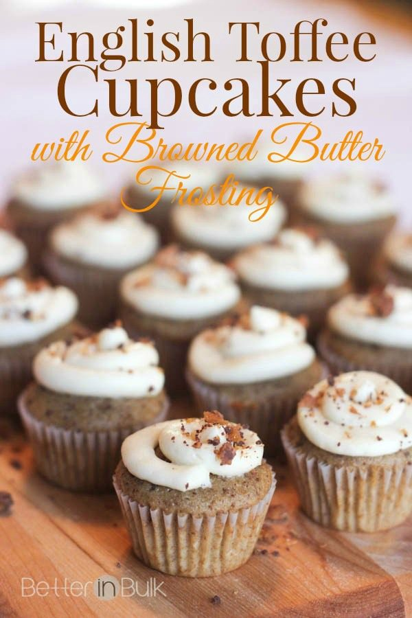 english-toffee-cupcakes-from-food-fun-family