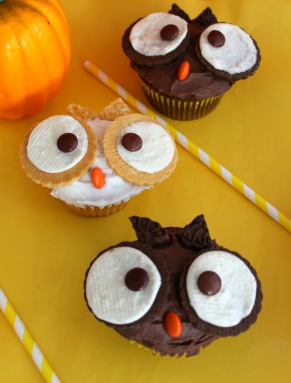 fall-owl-cupcakes-from-generations-of-savings