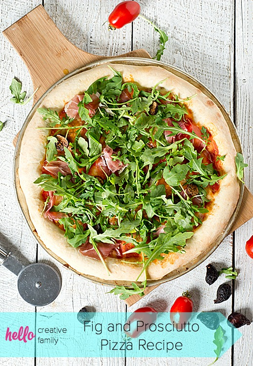 fig-and-proscciutto-pizza-from-hello-creative-family