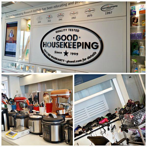 good-housekeeping-headquarters-in-nyc