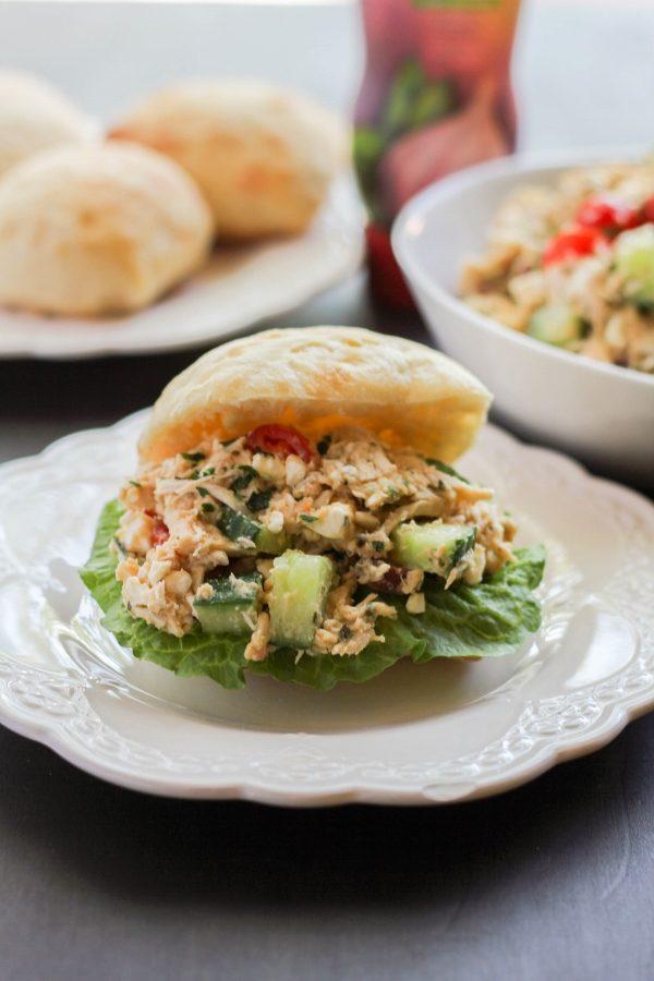 greek-hummus-chicken-salad-from-the-chef-next-door