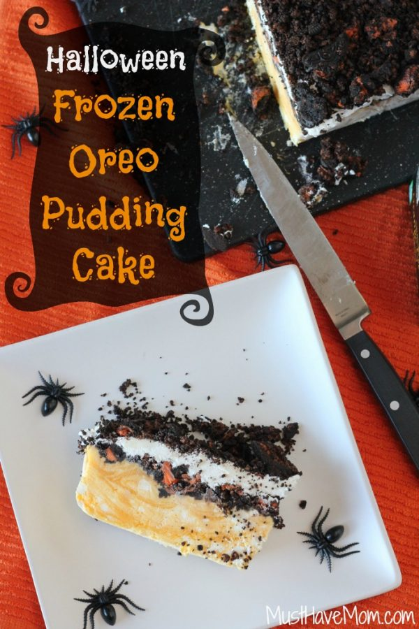 halloween-frozen-oreo-pudding-cake-from-must-have-mom