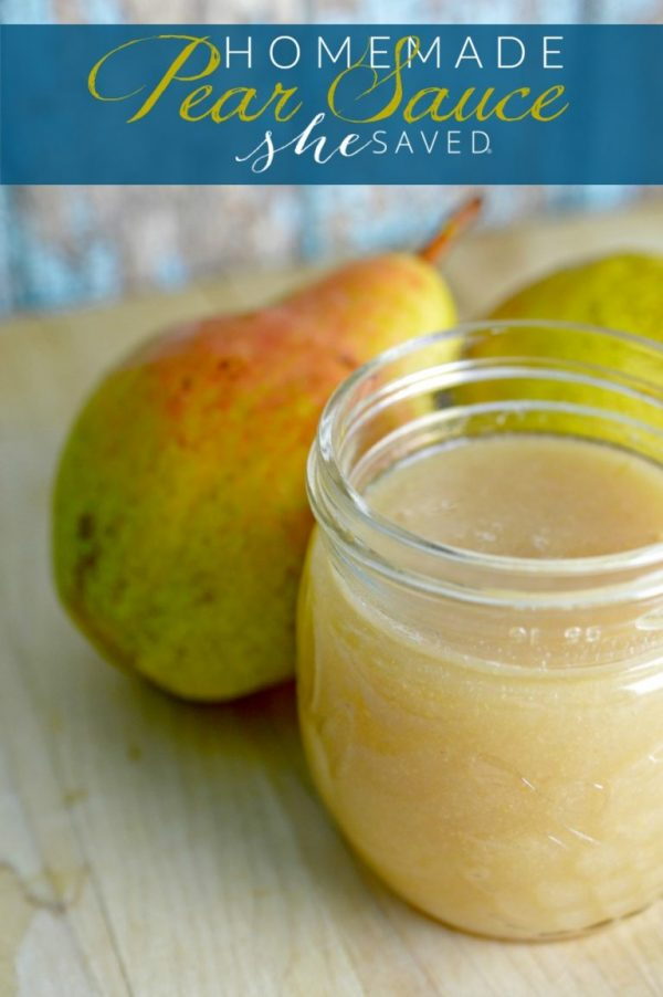 homemade-pear-sauce-from-she-saved