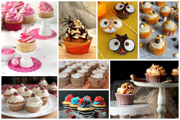 host-favorites-delicious-dishes-recipe-party-40-wide