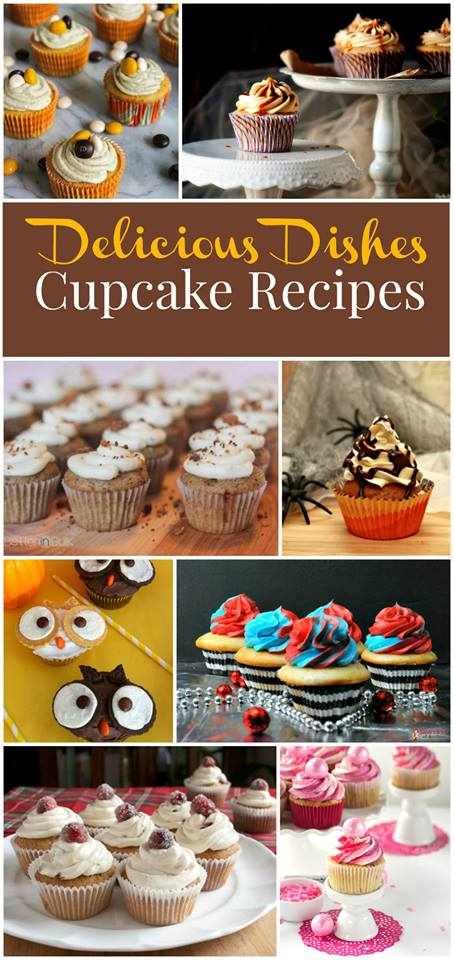 host-favorites-delicious-dishes-recipe-party-40