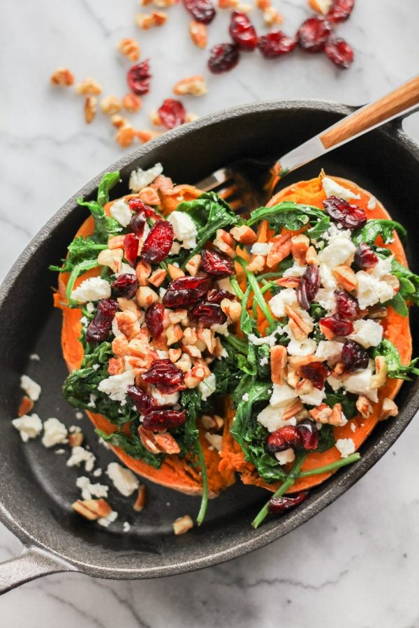 loaded-sweet-potatoes-from-the-chef-next-door