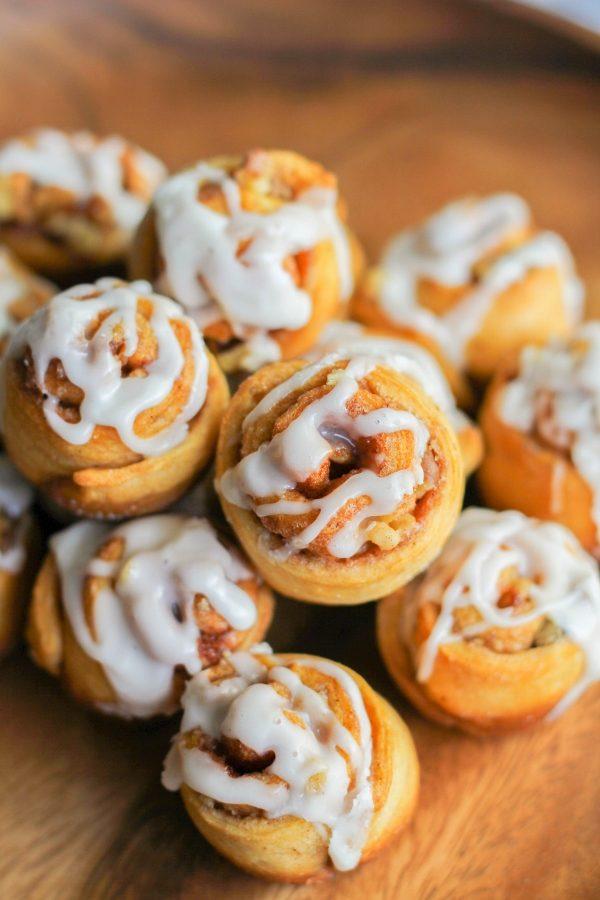 mini-walnut-cinnamon-buns-from-the-chef-next-door