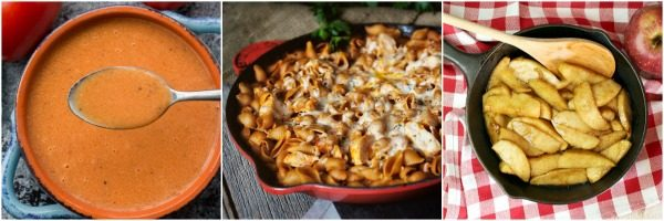 most-clicks-from-delicious-dishes-party-38