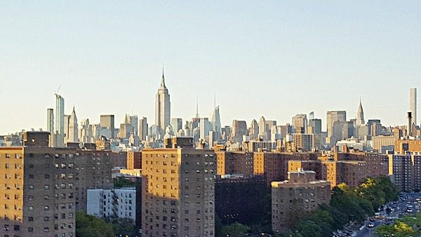 nyc-cityscape