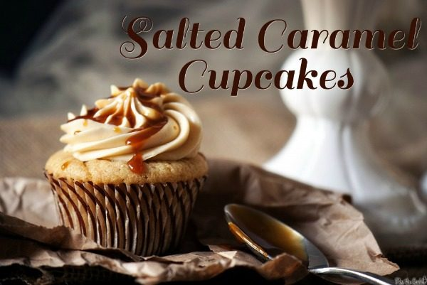 salted-caramel-cupcakes-from-pass-the-sushi