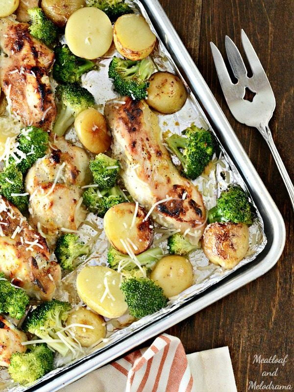 sheet-pan-honey-mustard-chicken-dinner-from-meatloaf-and-melodrama