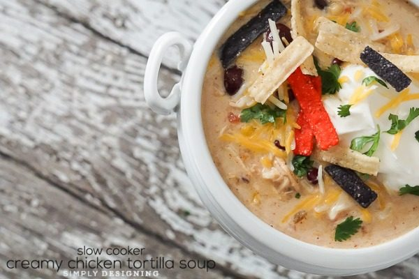 slow-cooker-creamy-chicken-tortilla-soup-from-simply-designing