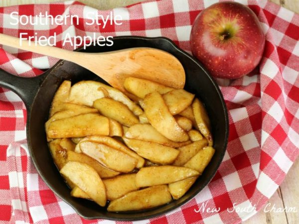 southern-style-fried-apples-from-new-south-charm