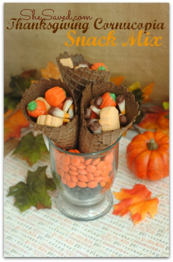 thanksgiving-cornucopia-snack-mix-from-she-saved