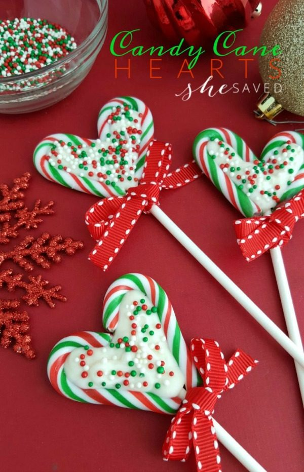 candy-cane-hearts-from-she-saved