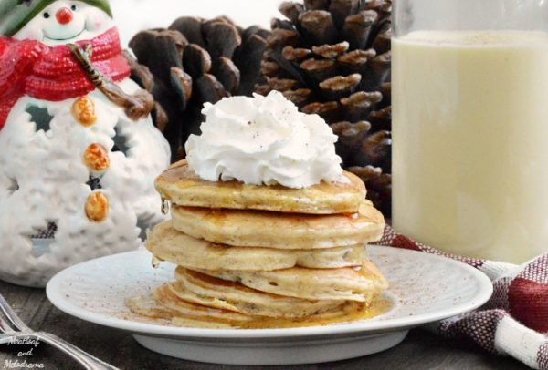 easy-egg-nog-pancakes-from-meatloaf-and-melodrama
