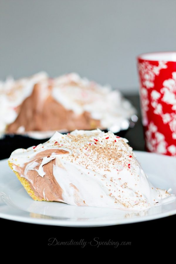 easy-peppermint-chocolate-cream-pie-from-domestically-speaking