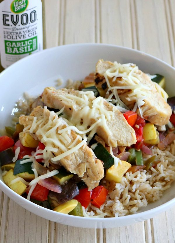 Ratatouille-Chicken-Bowl-A-flavorful-one-bowl-wonder-recipe