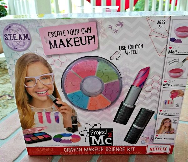 Some of the hottest gifts for 8 Year Old Girls