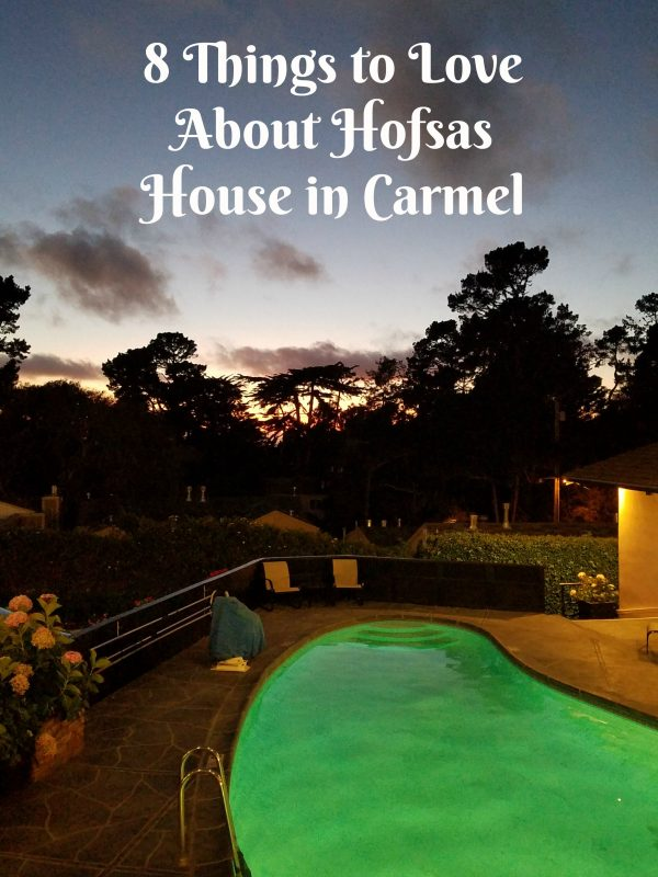8 Things to Love About Hofsas House in Carmel