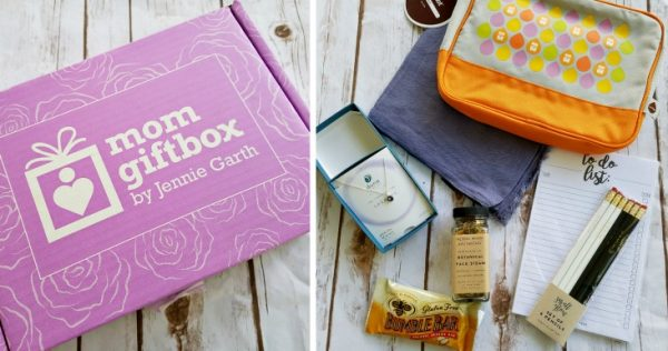 Mom Giftbox.com