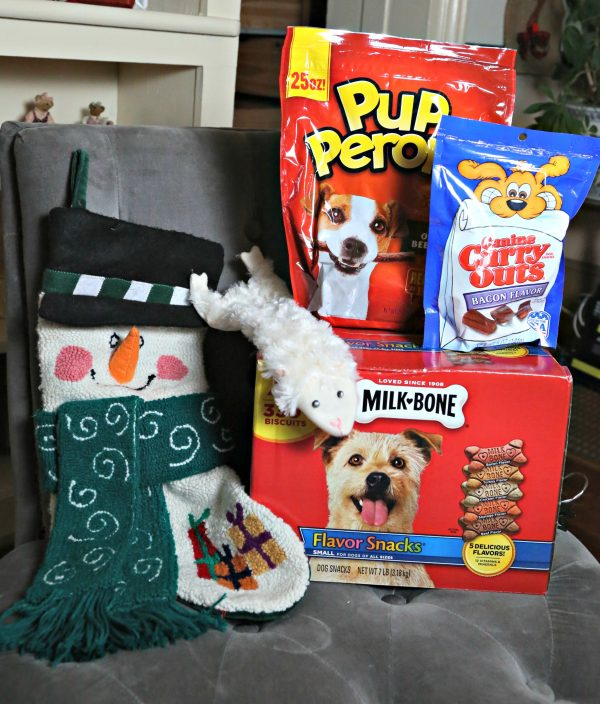 Why You Should Pamper Your Pup With a Dog Stocking