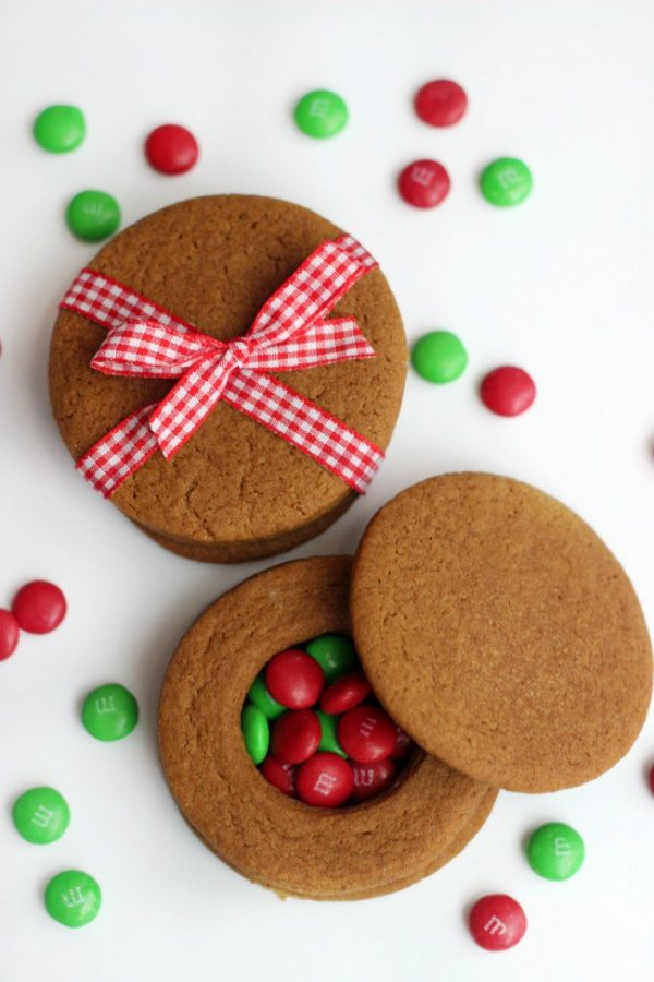 gingerbread-cookie-boxes