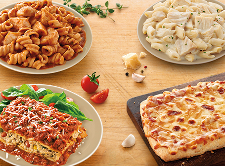 Kickstart Your Weight Loss with Nutrisystem's Turbo13