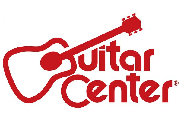 The Benefits of Music Lessons - Beginning Guitar Lessons at Guitar Center